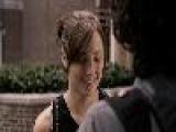 Клип про фильм Шаг вперед 2 Улицы - Танец Лося!