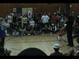 K-MEL, FLEA ROC, LEGACY @BREAKFEST 2008 LOS ANGELES