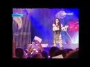 JESC 2011 Ukraine || Hrystyna Dutchak - Oi, Molfare, charodiyu