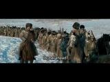 Admiral (2008) (English subtitles).