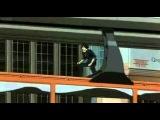 AVI Cowboy Bebop Pale 3 Feat Franka Potente - Fly With Me_PC.avi