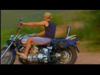 Vlado Georgiev - Zbogom Ljubavi 2002 (HD)