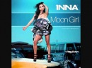 Inna Moon Girl 2011