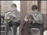 Cretan Music Skulas 2 Kemence Horon Girit Laz Karadeniz