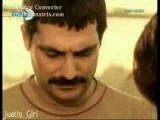 Ihlamurlar Altında Filminin Lazca Klibi