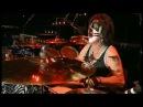 Kiss - Psycho Circus - (HD). avi