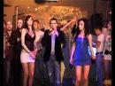Manele noi 2011..Nek -Hai cu berea,hai cu vinul(discoteca room la diva,sponsor fredy tupeu)Spania