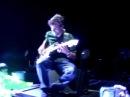 Eller Van Buuren - Zocalo - Armin Only  Mirage - Hipico Bs As Argentina