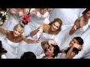 Парад невест 2010 г Полтава