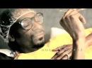 SnoopDogg's_STONERS ANTHEM.m4v