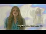 The Kelly Family - An Angel (Videoclip HD 16:9 & Karaoke)