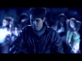 Crush feat Alexandra Ungureanu-2nite We Will Rise HD1280x720