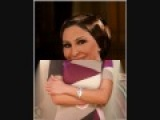 Elissa - ma 3ash wala kan / ما عاش ولا كان - اليسا (NEW 2010 song)