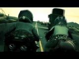 t.A.T.u.- Snowfalls (MZ remix) / Т.А.Т.У. - Снегопады (MZ remix)  videoRemix - Egorius