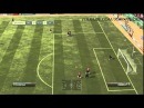 FIFA 12 FAIL OF THE DAY (EPISODE 2) ONLINE ULTIMATE TEAM XBOXMEDIEN (HD)