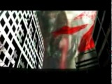 Fergie VS Paul Funkee MashUp