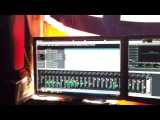 ID - ID (E&ampG vs. Aerofoil Oslo Anthem Remix)