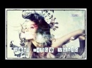 Jadyn Maria Ft. Flo Rida - Good Girls Like Bad Boys (BuzzShakerZz RMX) [Lyrics] [HDHQ]