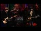 Straight to Hell Jakob Dylan, Elvis Costello