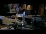Nas ft. KRS ONE, Rakim - Classic (Dj Premier Remix)