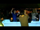 Docks Rooftop - Laura Jones