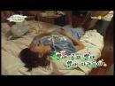 SNSD - Sunny Cute Affect Cut . 8min