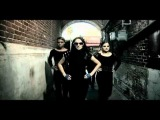 NEW BEST IRAN PERSIAN SONG 2011