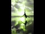 Jean Elan feat. Cosmo klein - Feel Alive (Single Mix)