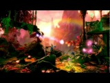 Trine 2 Exclusive Alluring Adventure Gameplay