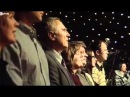 Emīls Balceris Ko Manai dzimtenei Live @ Mūsu Zelta dziesma