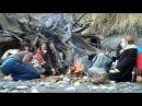 Blessing Way Love for Nala Walla