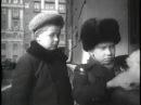 Алеша Птицын вырабатывает характер (1953) 2/7