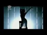 White Lies - Paul Van Dyke feat. Jessica Sutta