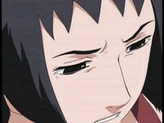 Наруто / Naruto 1 сезон 143 серия
