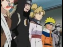 Наруто  Naruto 1 сезон 51 серия