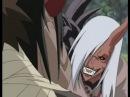 Наруто / Naruto 1 сезон 125 серия