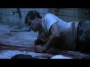 SAW VII trailer 3D (FULL HD)