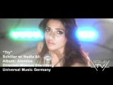 2010 Schiller feat Nadia Ali - Try