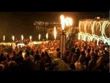 2011 JEREMIH & NADIA ALI LIVE AT SKYBAR