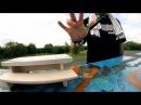 3 Outdoor Fingerboarding Alex Marc 550d HD