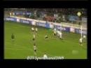 Voetbal Heerenveen Sparta Niemand wilt scoren bij Sparta Ere Divisie2009 2010