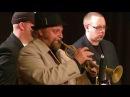 Schagerl Brass Festival 2008 - Gansch Roses - Little Big Band