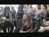 Beyonce - Halo Acoustic HD [LIVE! 3 Hospital SINGAPORE 2009]