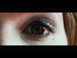 Трейлер фильма Wir sind die Nacht (Вкус ночи) в HD качестве