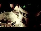 GRIN ZlaTrec - На улицах будущего (Paulbeatz prod.)