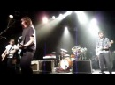 Foo Fighters - 01 - Bridge Burning - The Roxy Theatre ( 07022011 ) MULTICAM