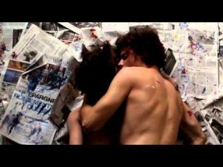 Любимый отрывок из фильма