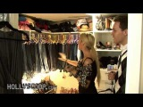 Inside Stephanie Pratt's Closet - Closet Raiders