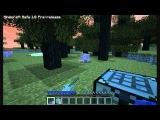 Minecraft - 1.8 [Pre-Release]