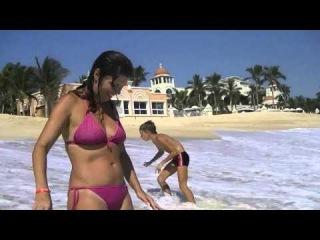 Mexico Los Cabos-Super Beach!
